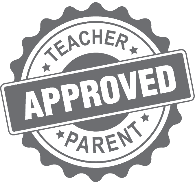 Lanyard Teacher and Parent Approved