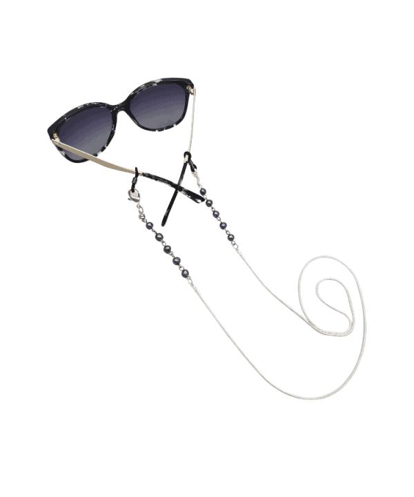Tahitian Pearl Sunglasses