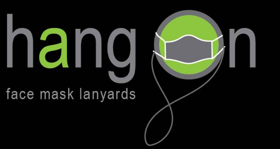 Hang-On Lanyards